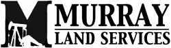 Murray Land Services