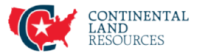 Continental Land Resources