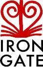 Iron Gate Service Day