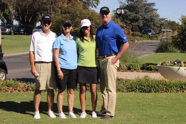 Fall Golf 2015 54