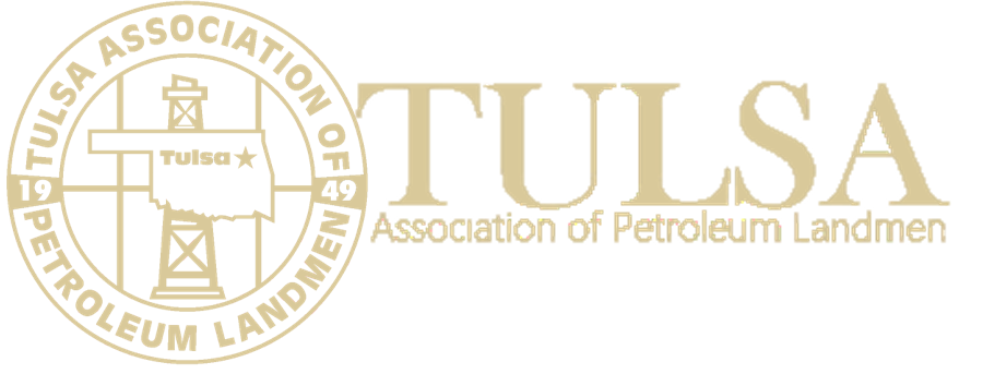 Tulsa Association of Petroleum Landmen